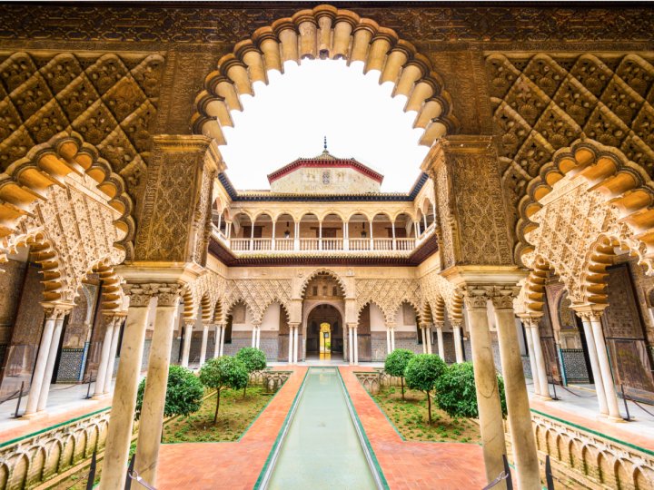 royal-alczar-seville