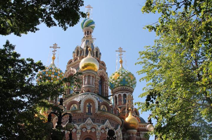 St Petersburg2