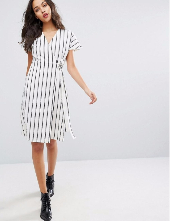 vero-moda-womens-striped-wrap-tea-dress1.jpeg
