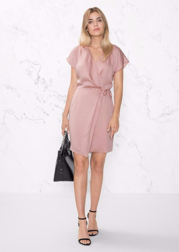 view-fullscreen-other-stories-womens-pink-wrap-dress1-e1505914068614.jpeg