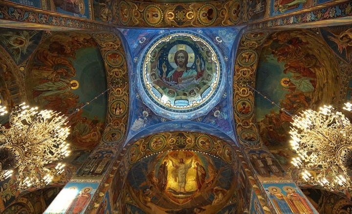 inside-church-of-the-savior-on-spilled-blood.jpg