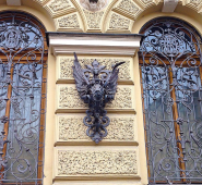 Nevsky Prospect3
