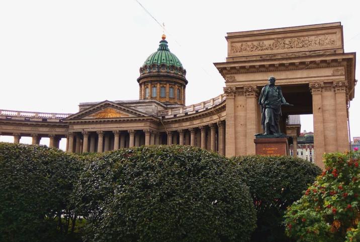 Nevsky Prospect4