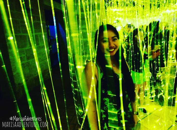 kaleidoscope festival 2017-18