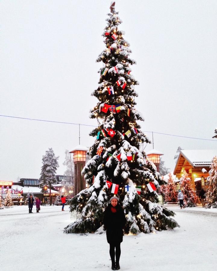 My 8 Favourite Christmas Cities-8